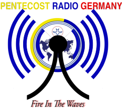 Pentecost Radio Germany